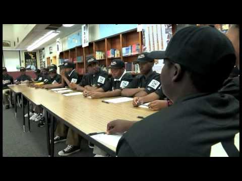 Sylvan Hills baseball team take a new approach