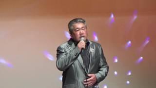 歌謡スタジオ とおりゃんせ 宴まつり 2017・5・14 マービーふれあいセンター にて.