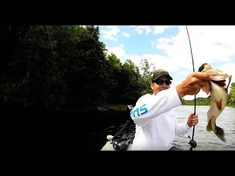 bass-opening-week-fishing-2016