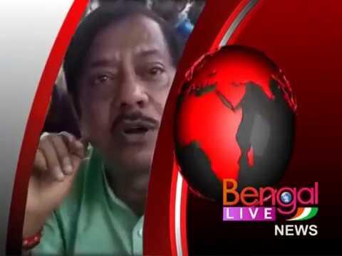 Bengal LIVE NEWS 04.01.18