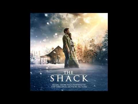 Thumbnail: Skillet–Stars Acoustic, The Shack Version