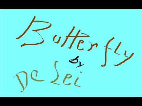 Jan Delay  Butterfly Dub