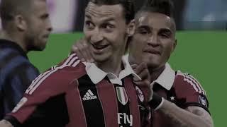 FUTBOLDA EN İYİ İNTİKAM ANLARI  Ronaldo , Neymar ,  İbrahimoviç