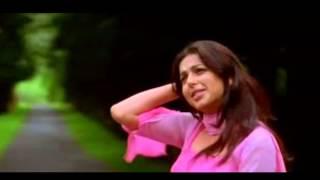 Munbe Vaa song - Sillunu Oru Kaadhal