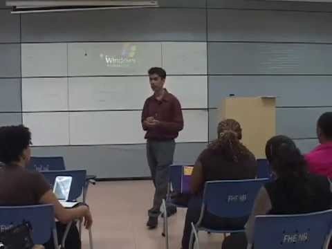 Download HIST 2401 Industrial Revolution in 19th century Europe  (Part 2 of 3)