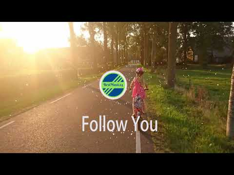 Follow You - Tobias Fagerstrom[ 2010s Pop Music]-BestMusic24