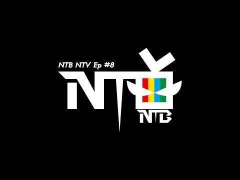 ◆◆NTV◆◆ #8 〜 NTBドラマ 仮想恋愛〈後編〉〜 // NTB Fake Love Part 2 // NTB 가상연애〈후편〉