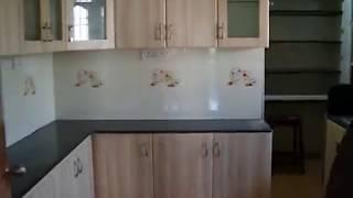 Ramya Modular Kitchen Interiors Viyoutube Com