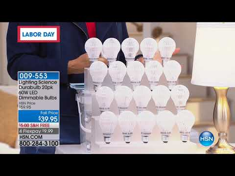 HSN   Clever Solutions 09.04.2017 - 06 PM