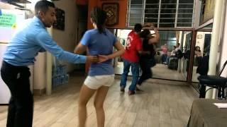 # 1, 819  HANGAR  TEXANO whataap 8180280594 clases de baile  GABY CON TAVO