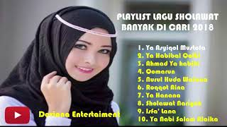 Video Ya Asyiqol Musthofa Full Album 2018 download MP3, 3GP, MP4, WEBM, AVI, FLV Oktober 2018