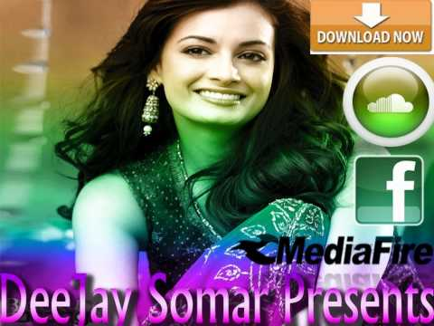 Rab Rakha Remix Deejay Somar