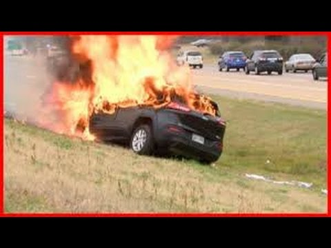 2017 Must See Car Accidents Horrible Car Crashes Crazy Car Crash