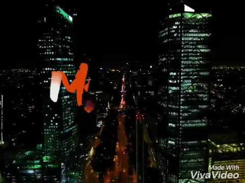Joey Montana  Hola [Lyrics] (Cover Audio)