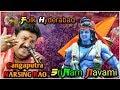 2018 Srirama Navami Special Song By Gangaputra Narsing Rao Anna