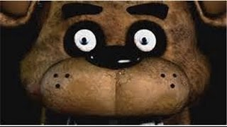 Bruno zas - Roblox Five Nights At Freddy's