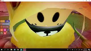 ROBLOX AURAS Warrior Simulator! (His first channel Video)