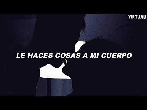 Hailee Steinfeld, Grey - Starving // Sub Español (ft. Zedd)