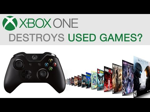 Xbox Game Pass Means No Need to Buy Games? New Subscription Service! - The Know Game News