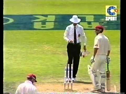 Martin Love 172 vs Tasmania 1999/00