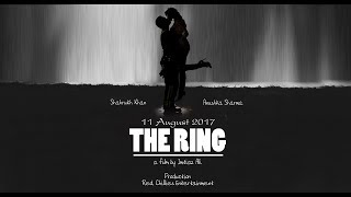 The Ring Movie Official Teaser Trailer 2017 | Shahrukh Khan & Anushka Sharma First Look