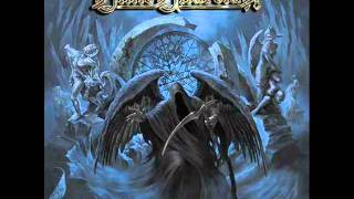 Blind Guardian All The King