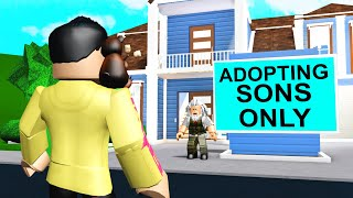 this-grandpa-wanted-sons-only-you-won-t-believe-what-he-made-me-do-roblox-bloxburg