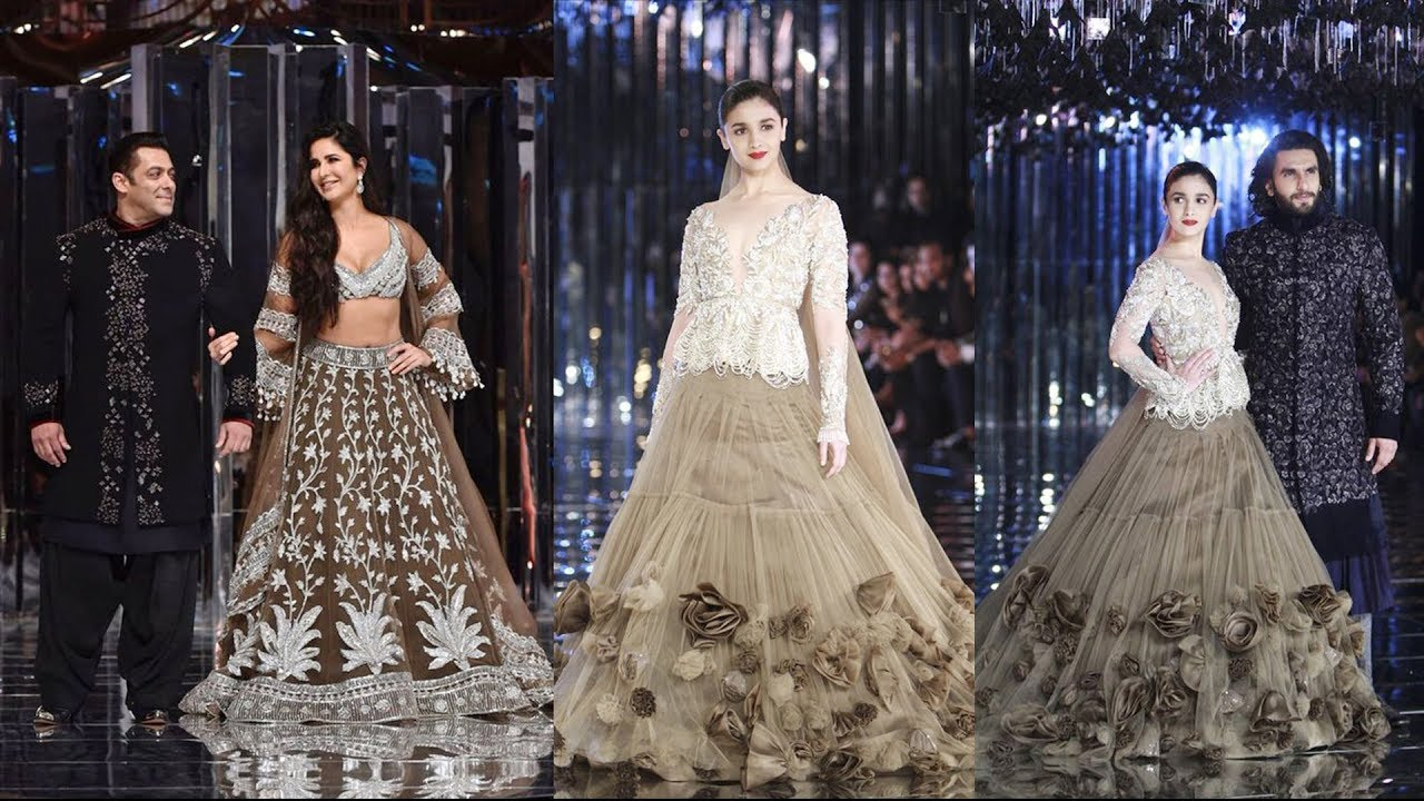 Manish Malhotra Top Latest Collection 2019 Youtube