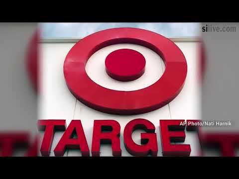 Target same-day shipping will soon be available in NYC