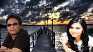 Download Mp3 Ella ft Deddy Dores - Mendung tak bererti hujan lirik.wmv