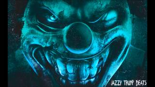 |Scary Clown| *Banger* HORROR TRAP 2016 BEAT (FREE DOWNLOAD)
