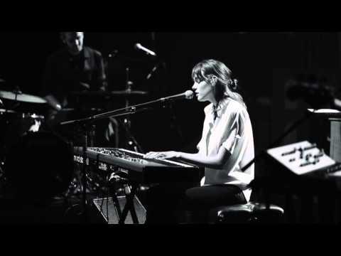 Charlotte Cardin - Big Boy (Live)
