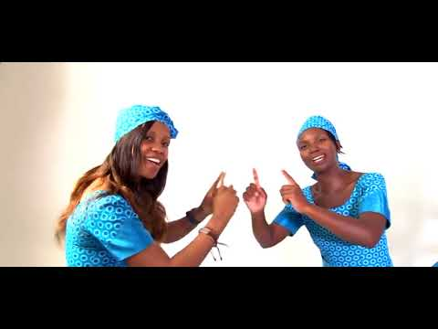 NTONDOZI GOSPEL GROUP  Title1