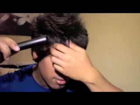 Adolescentes que se cortan - Adolescentes -