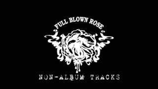 Watch Full Blown Rose Lie To Me video