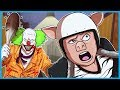 I HAVE MY OWN VIDEO GAME CHARACTER!! - Dead Realm Funny Moments! - New Characters and Game Modes!