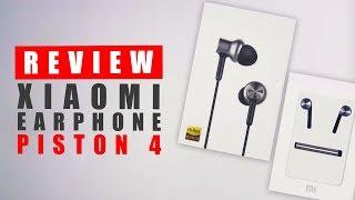 Review Xiaomi In-Ear Headphones Pro & In-Ear Headphones Pro HD : HADE PISAN!
