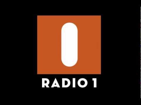 Radio 1 Belgium News Imaging Package by Brandy Jingles