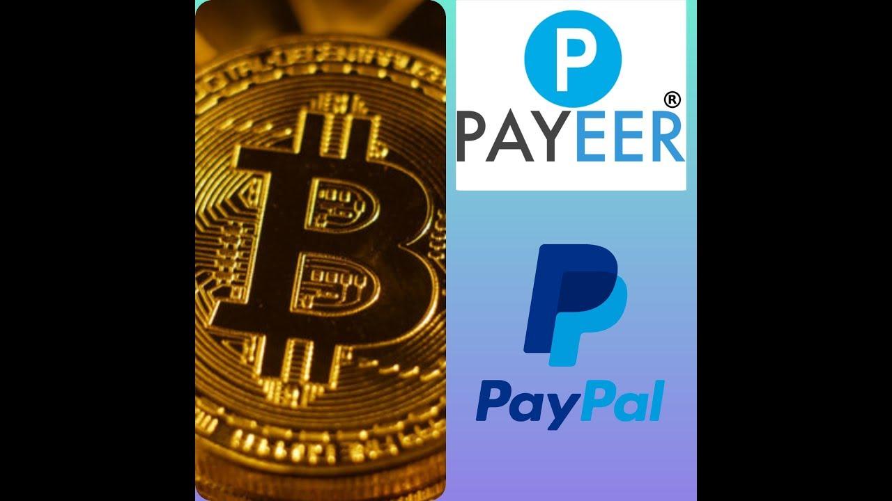 hogyan vásárolhat bitcoint ajándék kártyával btc coinbase