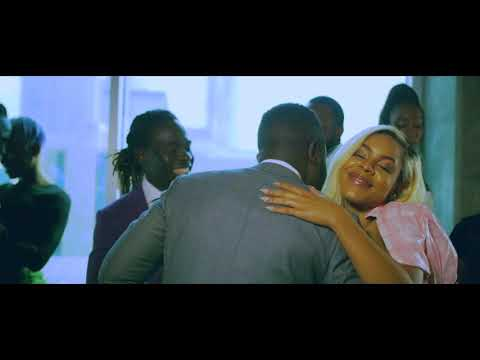 Mr Leo - C' est Pas Nouveau [Official Video] (Music Camerounaise)