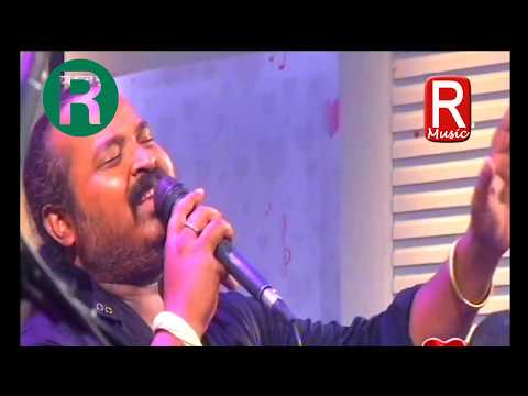 Tomar Bari Amar Bari By Perves Exclusive Song 2018