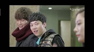 Emergency Couple-(Tagalog Dub)Episode 1.5 screenshot 1