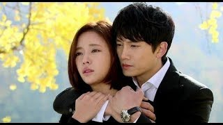 Kore Klip ( Secret Love / Feda ) Ördü Kader Ağlarını