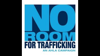 2020 No Room for Trafficking Event - Miami