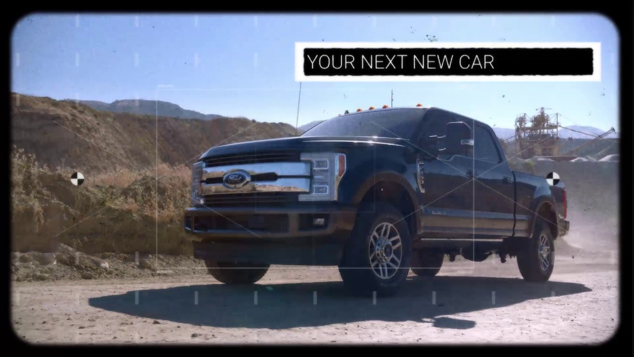 Mtn View Ford >> Mtn View Ford Lincoln Chattanooga Tn 423 756 1331