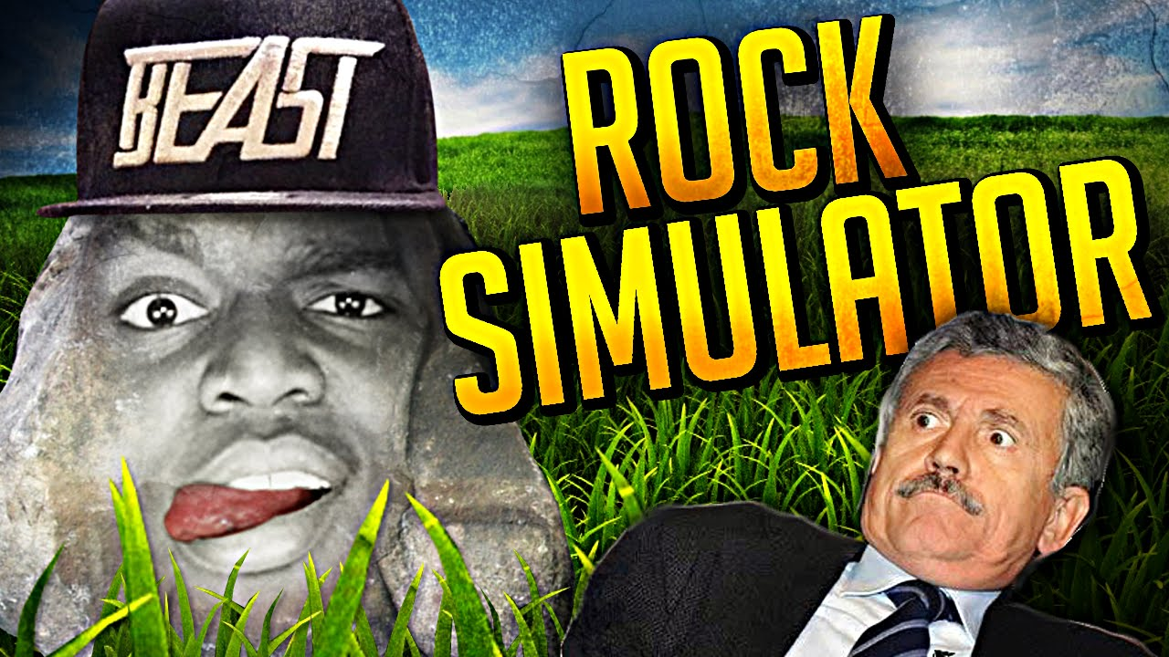 ksi plays dating simulator #4 Dragon ball z dating sim: play free online games includes funny, girl, boy, racing, shooting games and much more whatever game you are searching for, we've got it here.