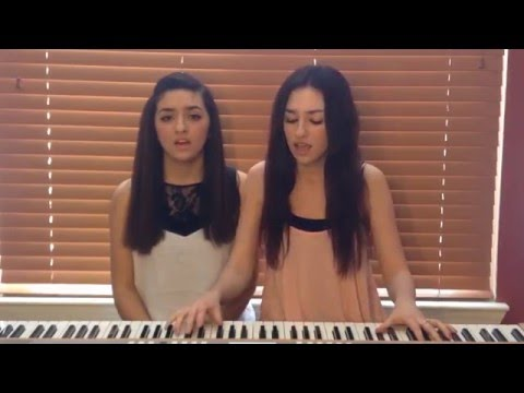 I Am Not Alone - Kari Jobe (cover) by Haven Avenue