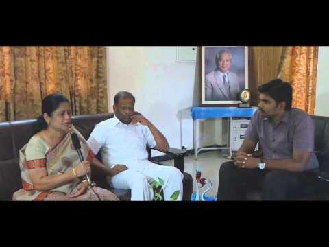 about pranic healing - part 1 (Tamil)