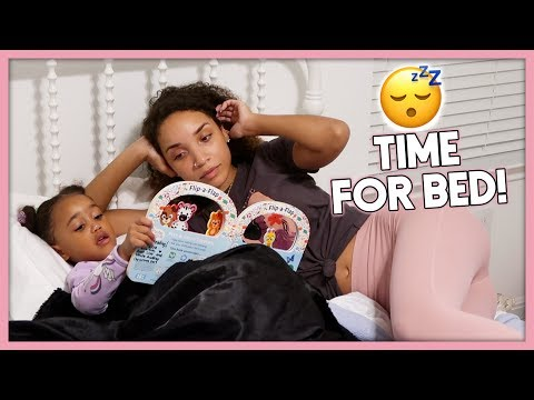 secret of house 3 SEX best friend dad from YouTube · Duration:  4 minutes 12 seconds