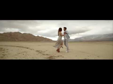 Patola video songs